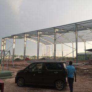 roofing sheets sri lanka