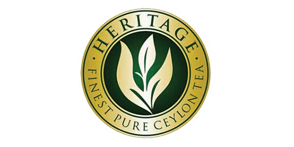 Heritage Tea