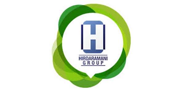 Hirdaramani