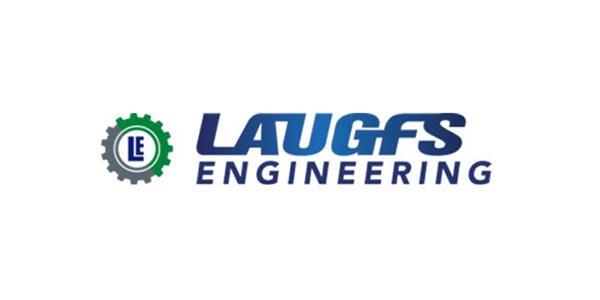 Laugfs Engineering