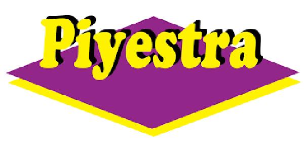 Piyestra