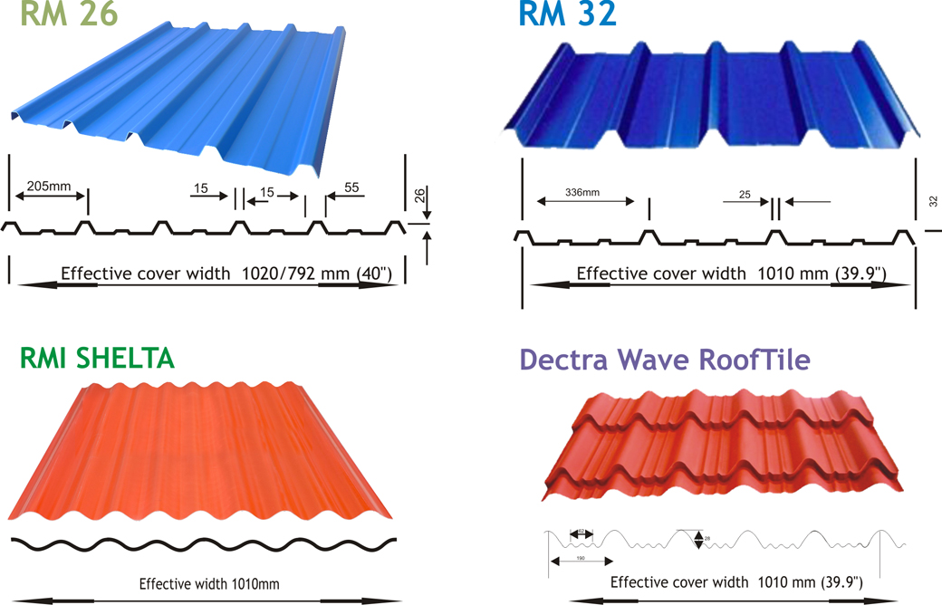 roofing_types