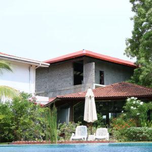 amantaraa-roof-mart-image-1