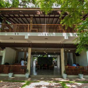 amantaraa-roof-mart-image-2