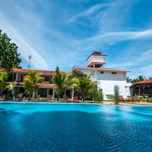amantaraa-roof-mart-image-3