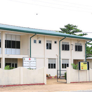 palle-medical-office-2