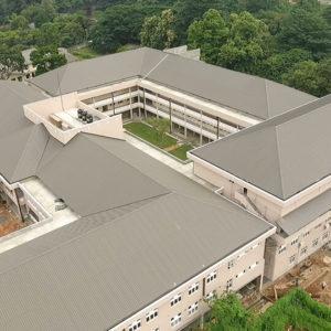 peradeniya-university-roofmart-new-1