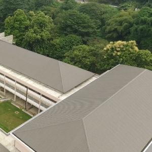 peradeniya-university-roofmart-new-2