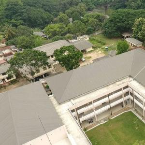 peradeniya-university-roofmart-new-3