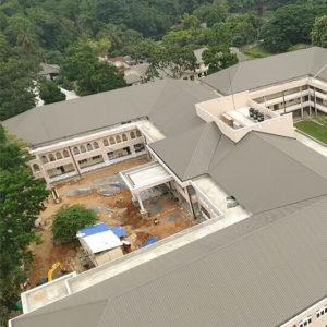 peradeniya-university-roofmart-new-4