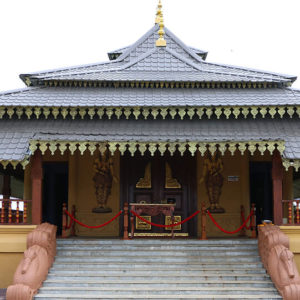 roof_mart_temple