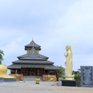 roof_mart_temple-3