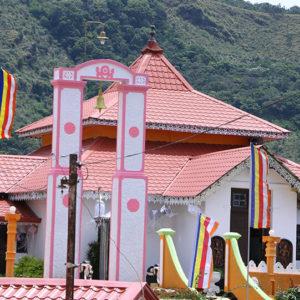 temple-nuwara-eliya-roof-2