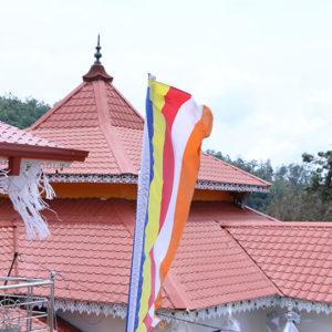 temple-nuwara-eliya-roof