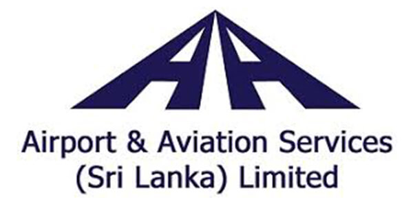 Airport & Aviation