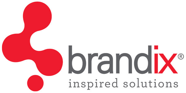 Brandix Apparel Limited