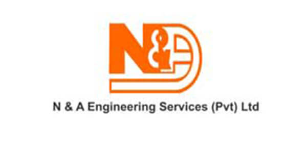 N&A Engineering Services