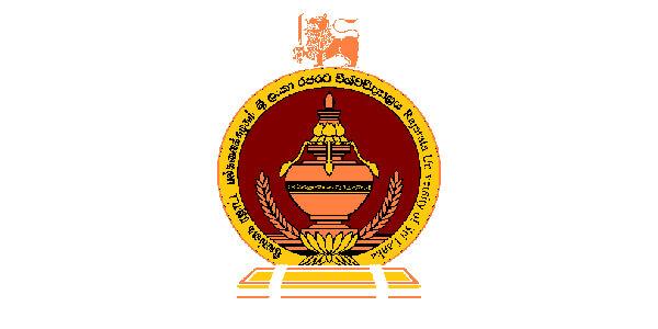 University of Rajarata