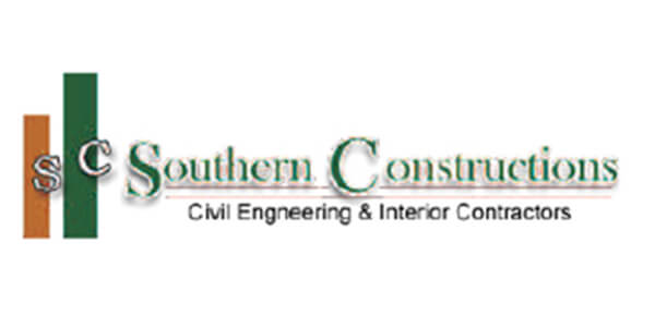 Southerns Constructions