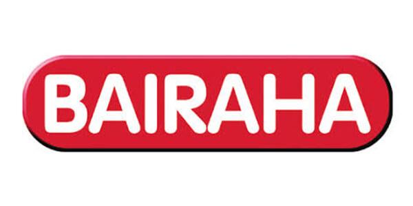 Bairaha