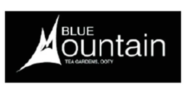 Blue Mountain Tea Gardens