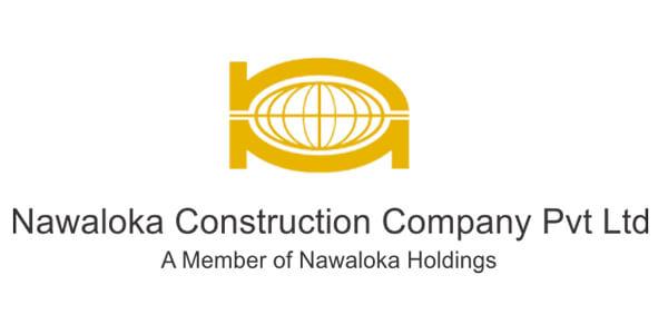 Nawaloka Construction