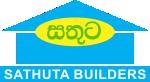 Sathuta Builders