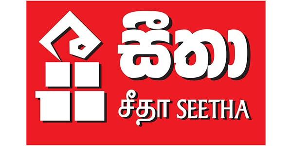 Seetha